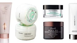 10 Editor-Approved Face Masks That Work Wonders On Your