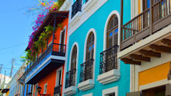6 Things You Probably Didn't Know About Puerto