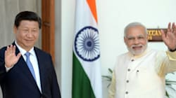 Optics As Well As Substance Important As Modi Visits