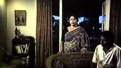 Noted Bengali Writer Suchitra Bhattacharya Passes