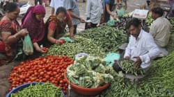 Inflation Cools, Manufacturing Slows: Higher Odds Of RBI Rate Cut Next
