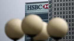 HSBC Downgrades Indian Stocks After Slow Earnings Growth, El Nino