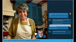 Skype Translator Preview Is Now Available For