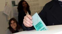 I voti che mancano e gli italiani