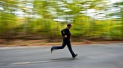 Running et comportements alimentaires compulsifs: et si cela venait du stress