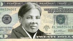 Cette icône anti-esclavage bientôt sur les billets de 20