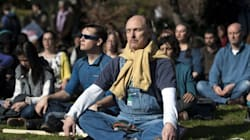 Hypnose et méditation : rivales ou