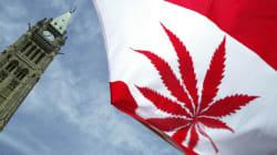 Cannabis: pour un registre du courage