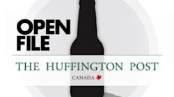 The Results Are In: Canadian Beer vs. American