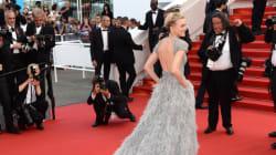Le Festival de Cannes s'ouvre sur un hommage aux