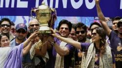 IPL: ED Summons Shah Rukh Khan And Juhi Chawla Over Forex