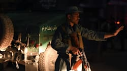 Two Indians Dead After Gunmen Attack Guesthouse In