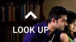 Unprecedented: Housing.com CEO Rahul Yadav Allots All Shares To