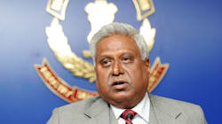 SC Dismisses Perjury Plea By Ex-CBI Chief Ranjit Sinha, Says He 'Must Be Investigated