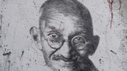 Can't Use Indecent Language For Historically Respected Personalities Like Mahatma Gandhi: Supreme