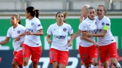 Suivez la finale de Ligue des champions PSG-Francfort avec le meilleur (et le pire) du