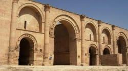 #SavetheCulturalHeritage. La società civile irachena difende la