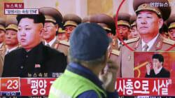 Doutes en Corée du sud sur l'exécution du ministre nord-coréen de la