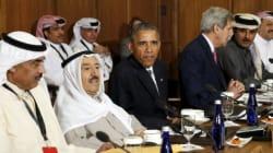 Tv saudita Al Arabiya stronca Obama: