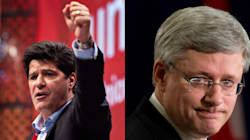 One Of Canada's Largest Unions Is Ramping Up Its Anti-Harper