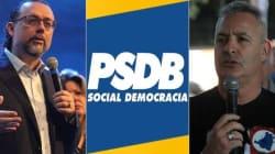 Deputado tucano alfineta Telhada por polêmica em comissão da Assembleia de