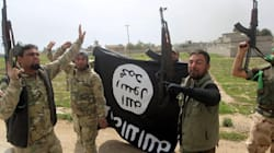 Islamic State Terrorists Killed 39 Indian Hostages, Claims