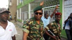 Les putschistes au Burundi admettent l'échec du coup d'Etat et se