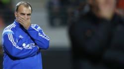Les entraîneurs de Ligue 1 sont-ils (trop)