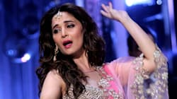 9 Timeless Madhuri Dixit Dance Gifs That'll Improve Your Day