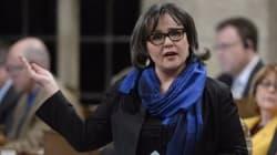 GES: le Canada visera une réduction de 30% d'ici