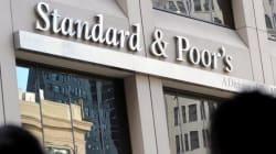 Standard & Poor's promuove (con riserva) il