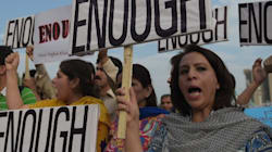 Pakistan, les ismaéliens pris au piège des