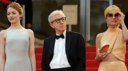 «L'Homme irrationnel», tragi-comédie ciselée de Woody Allen sur