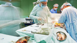 Le projet de loi médical qui va faire perdre 10 ans à la