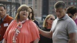Peine de mort pour Tsarnaev: «justice est