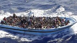 Bbc, jihadisti arrivano in Europa sui