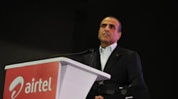 Airtel Wins From Modi Visit, Secures $2 Billion In Funding From Chinese