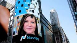 Times Square vira palco de campanha da ONU contra