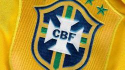 Como a CBF 'vendeu' a seleção brasileira a empresários