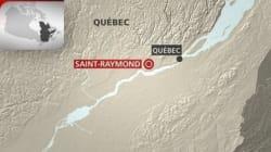 Deux hommes retrouvés sans vie dans la zec
