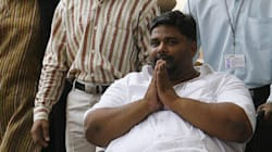 Pappu Yadav Forms New Party Ahead Of Bihar