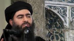 Al Baghdadi: