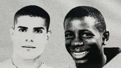 Mort de Zyed et Bouna : relaxe définitive des