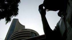 Nifty Ends At A 3-Week High On Hopes Of Easing Interest
