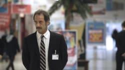 La loi du marché, a Cannes sbarca il lavoro e il diritto (negato) alla