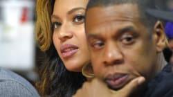 Jay-Z aurait payé les cautions de manifestants