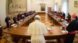 Dopo Mattarella anche il Papa contro la corruzione: