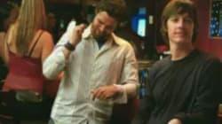 WATCH: Top 10 Songs In Beer