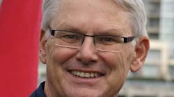 Gordon Campbell, former B.C. Premier, to be new London envoy: