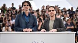 Cannes: Quelques trucs pour remporter la Palme